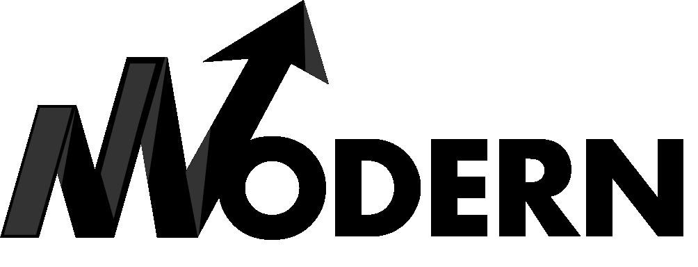 modern seo services